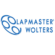 Lapmaster Wolters Ltd.